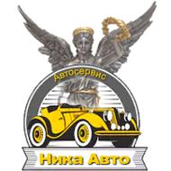 Автосервис в Кожухово, Выхино, Жулебино, Новокосино, Люберцах